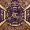 Rituals of Black Magic (2018) - Album CD