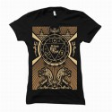 Deathless Legacy Rituals of Black Magic - Tshirt