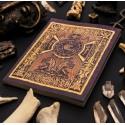 Rituali di Magia Nera - Il Libro (ITA)