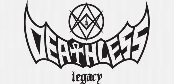 Deathless Legacy Shop